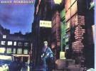 """David Bowie, reedición de """"Ziggy Stardust"""" en junio"""