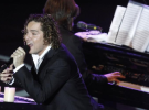 La gira de David Bisbal por Latinoamérica