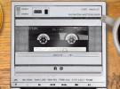 Foo Fighters, concierto de 1995 en streaming