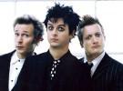 Green Day y sus crípticos videos en internet