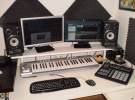 Auto-play y la facilidad de crear música