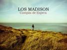 Los Madison – Compás de espera, nuevo disco