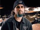 Mike Portnoy explica por qué tuvo que abandonar Dream Theater
