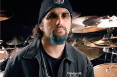 Mike Portnoy y su nuevo proyecto musical, primeros rumores al respecto