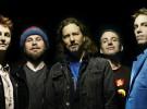 Pearl Jam, su nuevo disco será experimental