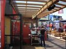 Gene Simmons abre en abril Rock & Brews, nueva cadena de restaurantes