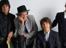 The Rolling Stones, gira mundial en 2013