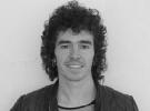 Primeras fechas de la gira de Rubén Pozo