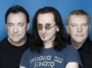 Rush, lanzamiento de su nuevo disco y denuncia a un locutor