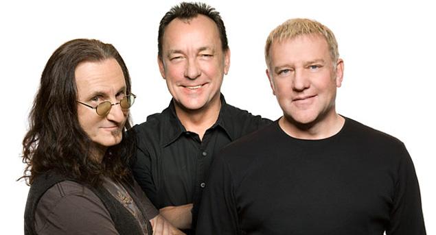 Rush harán una gira mundial en 2015
