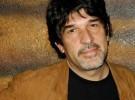 Fallece Sergio Castillo legendario batería y productor musical