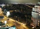 Slash y Billy Corgan en un documental sobre Sunset Strip