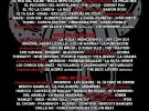 Viña Rock 2012, nuevas confirmaciones