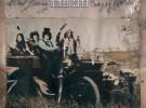 Neil Young y Crazy Horse editarán «Americana» en junio