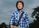 Creedence Clearwater Revival, sus miembros demandan a John Fogerty