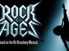 Rock of ages, todas las noticias sobre la película del año