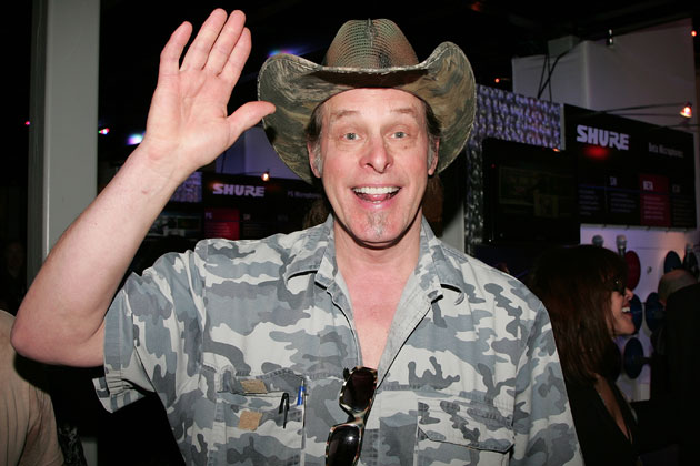 Ted-Nugent1