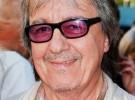 Bill Wyman podría volver a los Rolling Stones