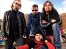 Boikot fichan por Maldito Records, nuevo EP en abril