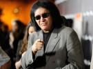 Gene Simmons rechazó a Eddie Van Halen como guitarrista de Kiss