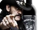 Motörhead, récords de ventas de su vino