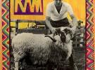 Paul McCartney, todos los detalles de la reedición de «Ram»