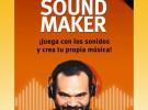 Carlos Jean le pone música al nuevo SEAT Ibiza