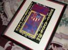 The Beatles, se pagan siete mil libras por el cartel de su último concierto