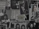 Black Sabbath eliminan las fotos de Bill Ward de su nueva web