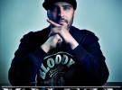 Crítica de 'Maleza', el nuevo álbum de estudio de Iván Nieto (parte I)