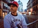 Crítica de 'Maleza', el nuevo álbum de estudio de Iván Nieto (parte II)