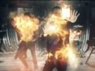 """Linkin Park, estrenamos el video de """"Burn it down"""""""