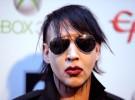 Marilyn Manson, Born Villain en streaming