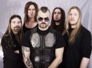 Eluveitie y Sabaton, gira conjunta por España en octubre