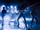 Skunk Anansie estarán en noviembre en Madrid y Barcelona presentando su próximo disco