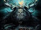Testament: portada, tracklist y fecha de salida de 'Dark roots of Earth'