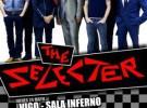 Fin de semana ska: los ingleses The Selecter visitan nuestro país