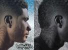Usher anuncia nuevo álbum, 'Looking 4 myself', y nos muestra los singles 'Climax' y 'Scream'