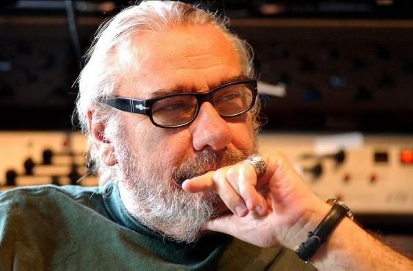 Bill Ward no tocará con Black Sabbath en la próxima gira