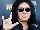 """Gene Simmons: """"No habrá reunión de Kiss con Ace Frehley"""""""