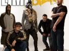 Limp Bizkit anuncian el título de su nuevo disco