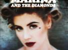 Marina and The Diamonds, conoce al futuro número uno de las pistas de baile