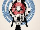The Who, reedición de Quadrophenia en DVD y Blu-Ray