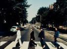 The Beatles, se subasta una foto inédita del grupo