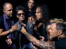 """Lars Ulrich comenta las críticas al disco """"Lulu"""""""