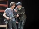 Van Halen cancelan 30 conciertos de su gira de verano
