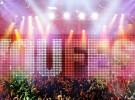 Youfest, nuevo festival de música en Madrid