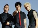 La trilogía de Green Day «¡Uno!, ¡Dos!, ¡Tré!» ya tiene fechas de salida