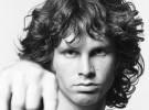 Marianne Faithfull sabe quién mató a Jim Morrison