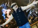 """AC/DC, """"Highway to hell"""" podría ser la canción más vendida estas navidades"""